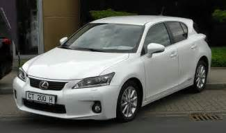 List Of Lexus Models All Lexus Models List Of Lexus Cars Vehicles 13 Items