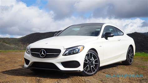 mercedes c43 amg 2017 mercedes amg c43 coupe cabriolet and sedan gallery