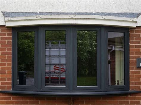 flush sash windows  modern solution