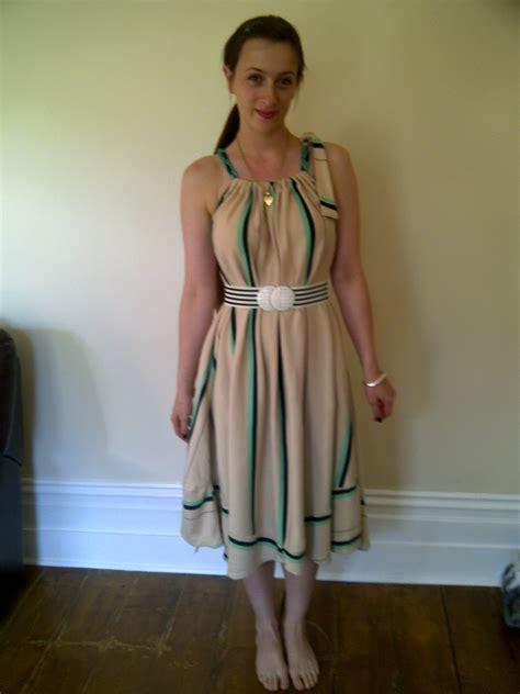 pattern for jersey dress no pattern jersey dress sewing projects burdastyle com