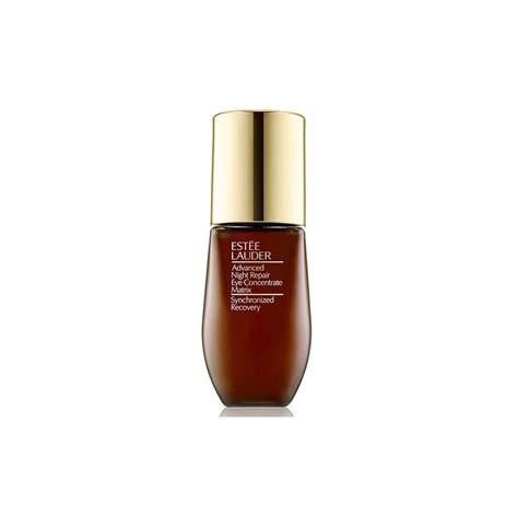 Estee Lauder Eye estee advanced repair eye concentrate matrix 5ml