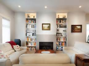 Small Living Room Storage Ideas Small Living Room Storage Ideas Marceladick