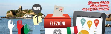 ministero degli interni elezioni regionali elezioni si voter 224 domenica 31 maggio per comune e