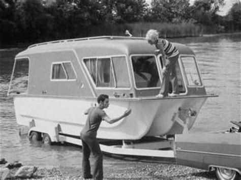 rv and boat sales trailerable combo cruiser houseboats 22 combo cruiser