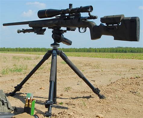 Tripod Shooting f class news nra introduces new f tripod classification 171 daily bulletin