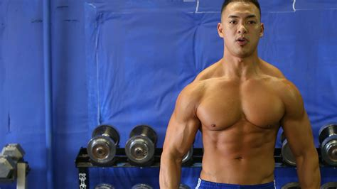 Ripped Hw by Ripped Workout Do This Workout 5x Week To