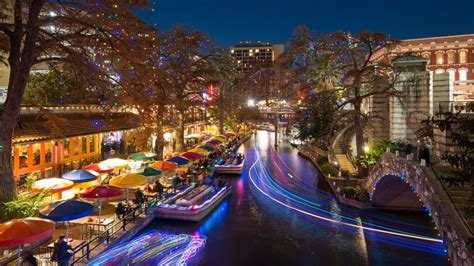 valentines day san antonio the most city in the u s is in the of