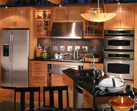 kitchen appliance specialists real estate inspection specialist discount coupon
