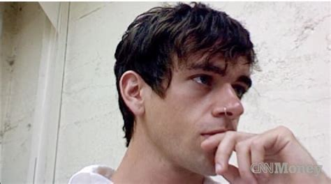 jack dorsey tattoo 13 things you should about dorsey co founder of
