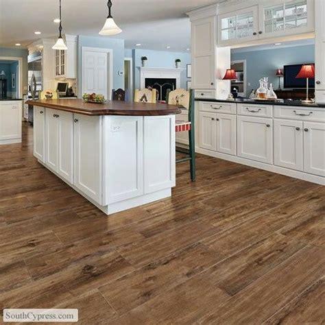 super cool option   putting wood   kitchen