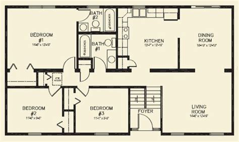 house plans  bedroom  bathroom  home plans