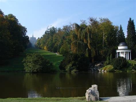 terrasse kassel terrassen im bergpark in kassel mieten partyraum und