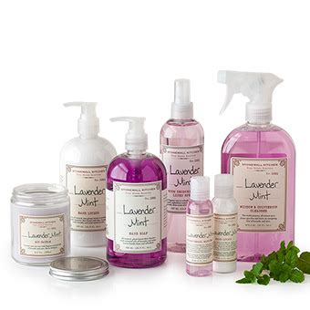 Handmade Soaps And Lotions - lotions the tree
