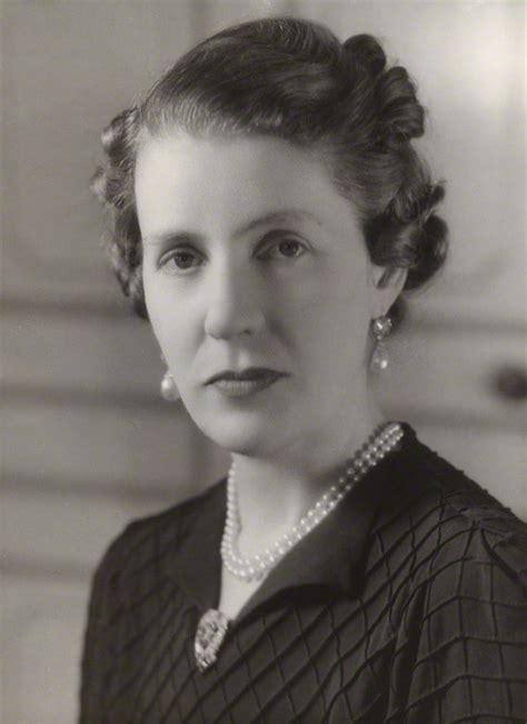 countess spencer cynthia spencer countess spencer