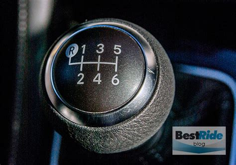 Bauanleitung Auto by Buyer S Guide Every Manual Transmission Vehicle Available