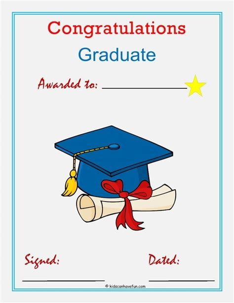 57 best images about printables on pinterest free 57 best images about last day of school graduation thank