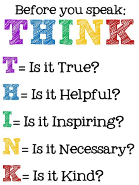 think before you like social media s effect on the brain and the tools you need to navigate your newsfeed books currently anti bullying activities elementary amc