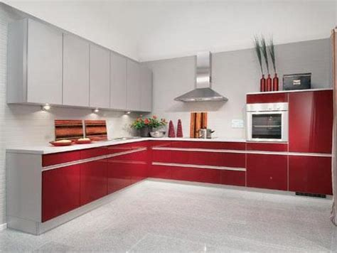 interior kitchen images kitchen interior designing in pratap nagar jodhpur shri