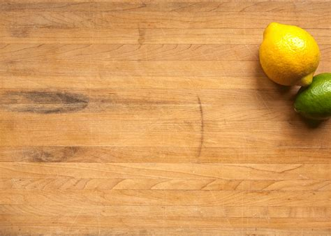 food waste fast facts foodwise