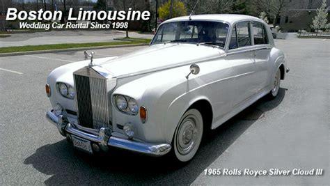 classic rolls royce rental classic cars wedding rental boston classic rolls royce