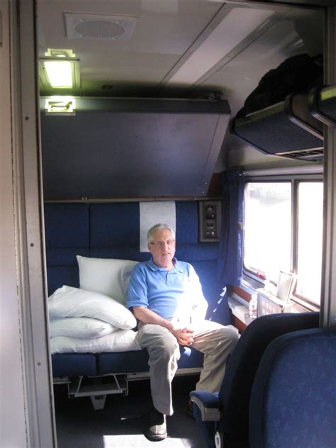 amtrak family bedroom onboard the train amtrak vacations bedroom picture auto