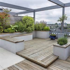 Patio Decking Tiles Best 25 Roof Terrace Design Ideas On Pinterest Roof