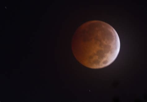 search results for lunar eclipse calendar 2015