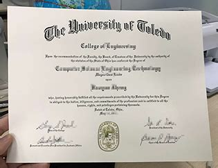 Mba Degree Toledo by Degree Sles Buy A Degree