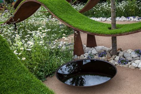 Backyard Creations Margaret River Interesting Backyard Creations For Magnificent Landscapes