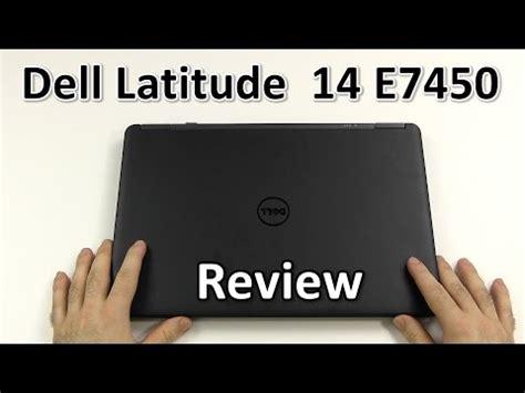 Laptop Dell Latitude Terbaru harga dell latitude 14 e7450 murah terbaru dan spesifikasi priceprice indonesia