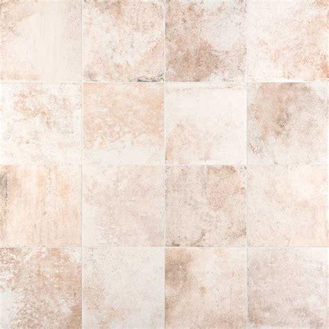 piastrelle rosa rosa gres colecci 243 n garden revestimiento estilo rural