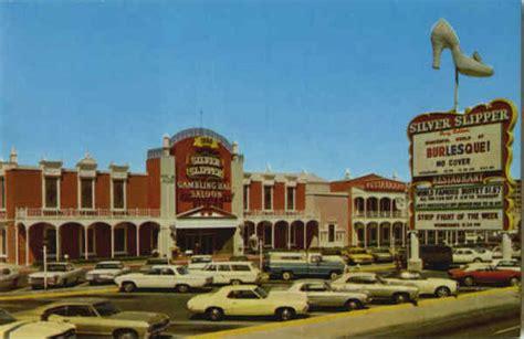 the silver slipper casino silver slipper casino las vegas nv