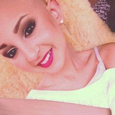 makeup tutorial talia 1000 images about angels for talia on pinterest rest in