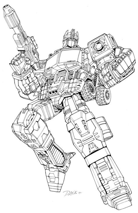 transformers coloring pages coloring pages to print 10 images about transformers coloring pages on pinterest