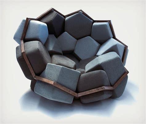 Sessel Cool by Cool Modern Chair Quartz Armchair Cool Material