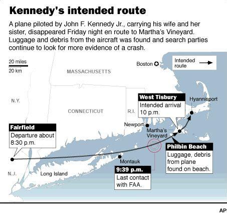 john f kennedy jr plane crash 72 best john f kennedy jr plane accident images on