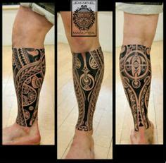 tattoo polynesien quebec 1000 images about polynesian tattoos on pinterest