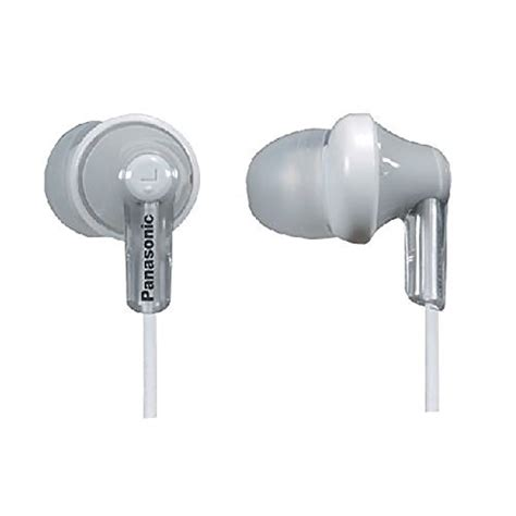 best budget headphone panasonic rphje120 review 10 best earbuds 50 review of 2018 budget friendly