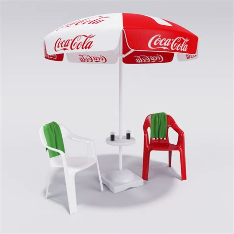 Coca Cola Patio Umbrella Max Coca Cola Umbrella