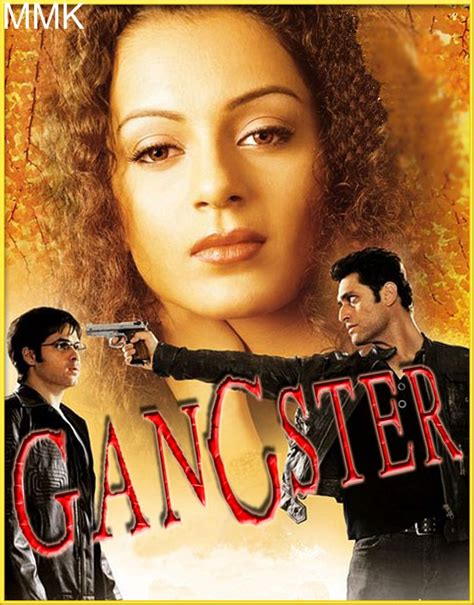 gangster movie ya ali song lyrics download hindi video karaoke karaoke with lyrics