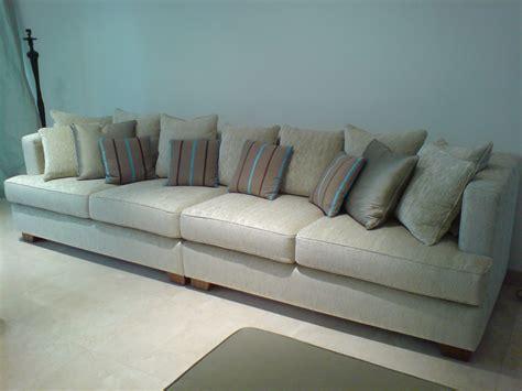 custom made sofa malaysia customised sofa custom made sofa manufacturer malaysia
