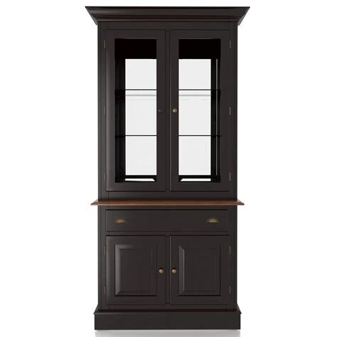 38 inch high cabinet canadel custom dining customizable 38 inch hutch buffet