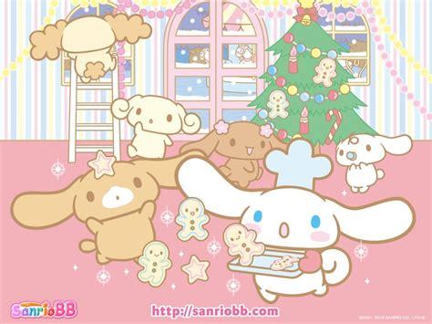 hello kitty wallpaper roll cinnamoroll sanrio wallpaper sanrio pinterest