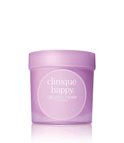 Clinique Happy For clinique happy gelato for clinique