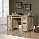 Better Homes And Gardens Computer Desk Better Homes And Gardens Crossmill Desk Lintel Oak
