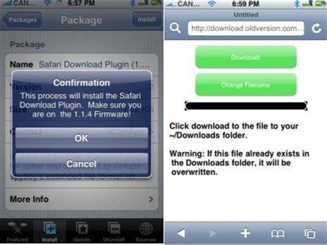 download mp3 from iphone safari safari download plugin salvar arquivos a partir da