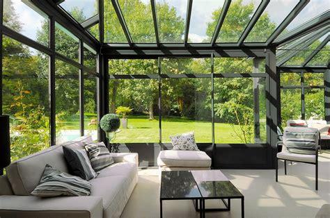 veranda terrazzo veranda alu technal