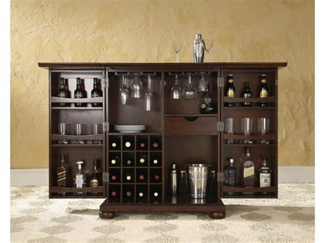 wine bar furniture for the home decor ideasdecor ideas