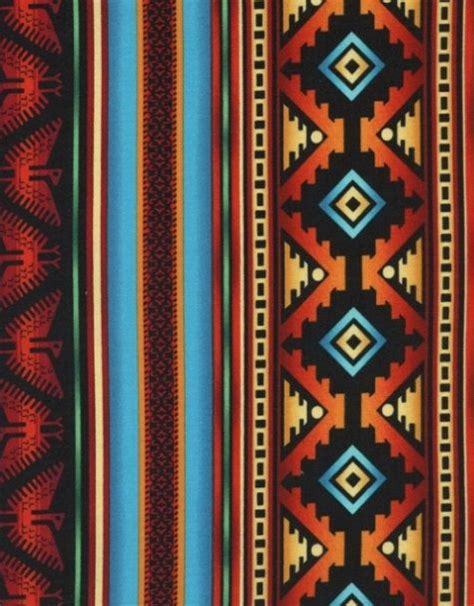Upholstery Fabric Tucson by Aztec Tucson Cotton Fabric Collection 5 Options In