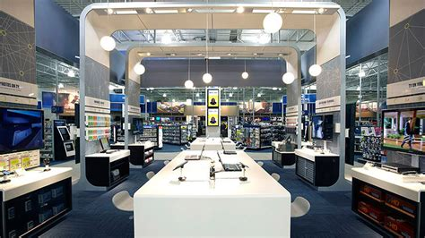 best retail stores project commercial best buy retail stores carson